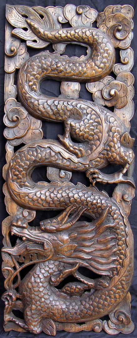 Best images about fabulous carvings on pinterest