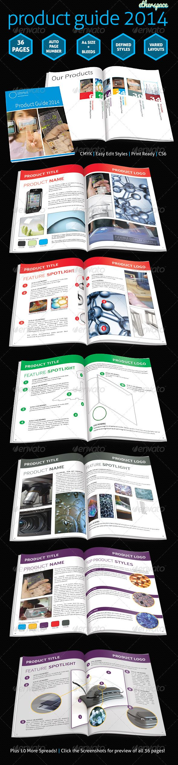 Best Print Newsletter Templates Images On Pinterest Print - Pages newsletter templates