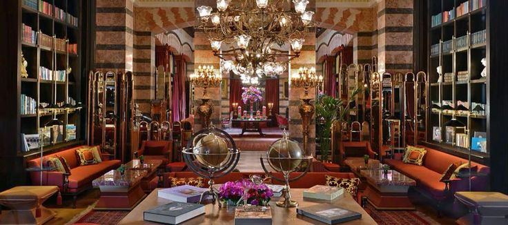 #luxurious #hotel in #istanbul Pera palace.Where Hemingway & agatha Christie found inspiration #design #architecture