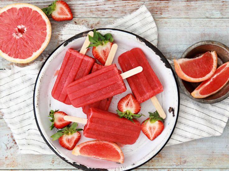 Eis mit Stil: Die 6 besten Rezepte für selbstgemachtes Eis