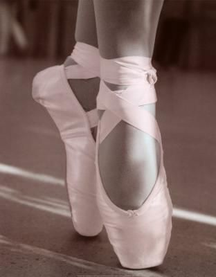 What do you think about classic dance ? Just for girls ?