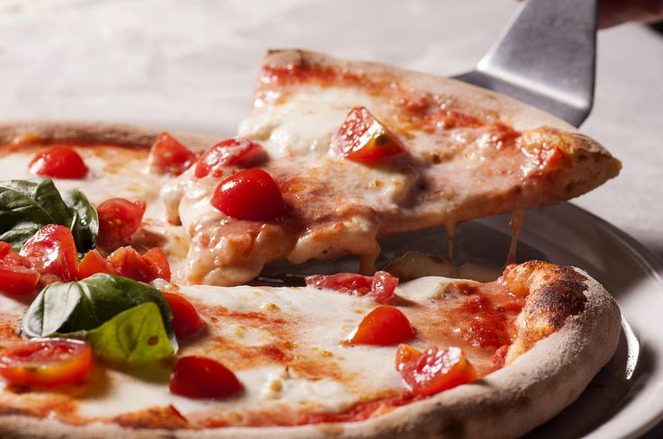 A Slice of Boston: Our Picks For the City's Best Pizza