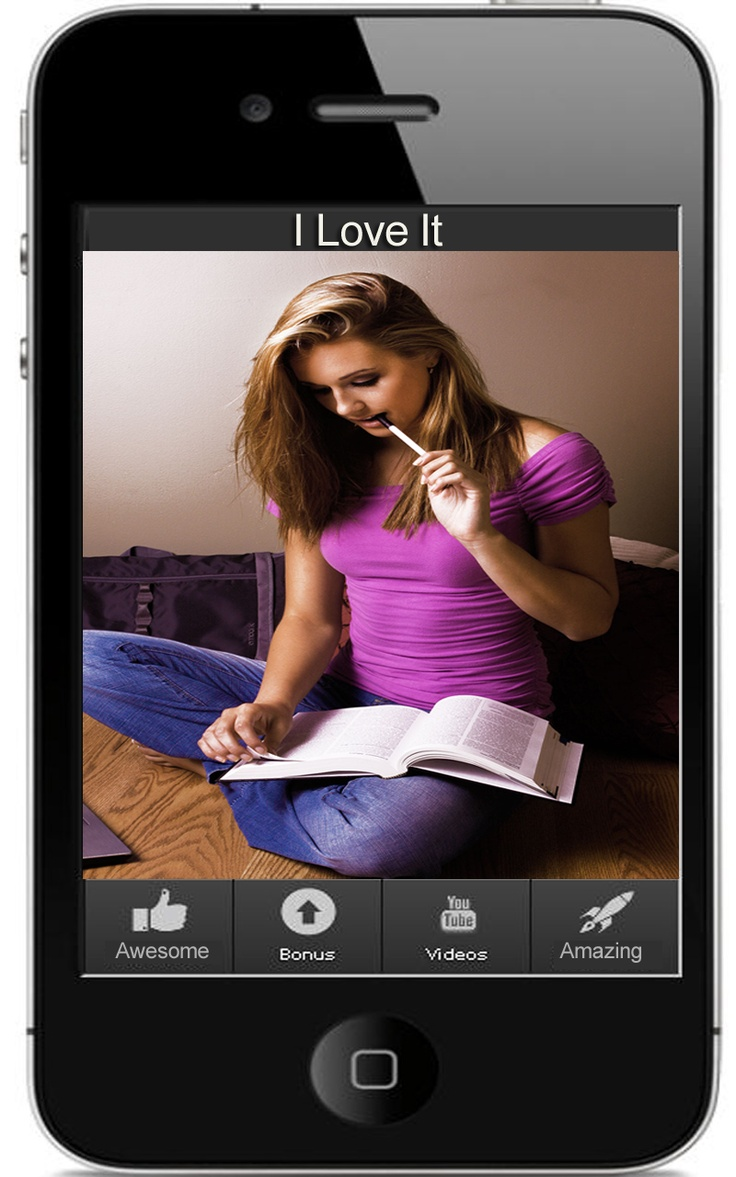 Study Helper Mind Focus Concentration app  http://ilikeitlots.com/Power-Focus-Study-Helper-app