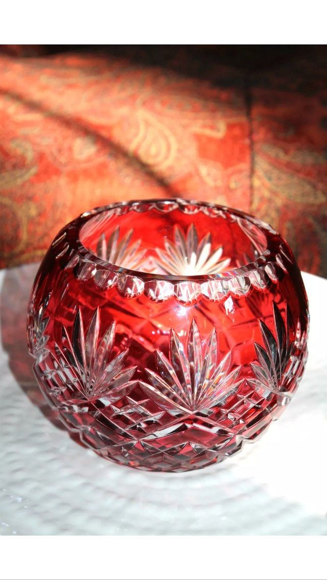 17 Best Images About Crystal Collection Contemporary To