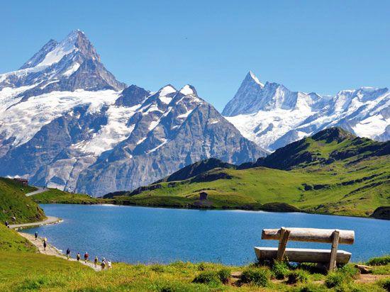 alpes suisse - Recherche Google