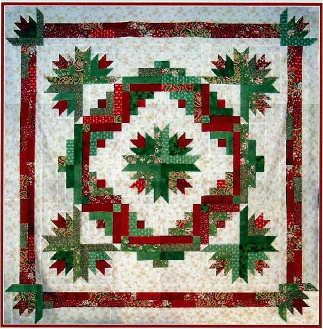 1000 Images About Stars Aligned Quilt On Pinterest Winter Solstice Quilt Designs And Quilt