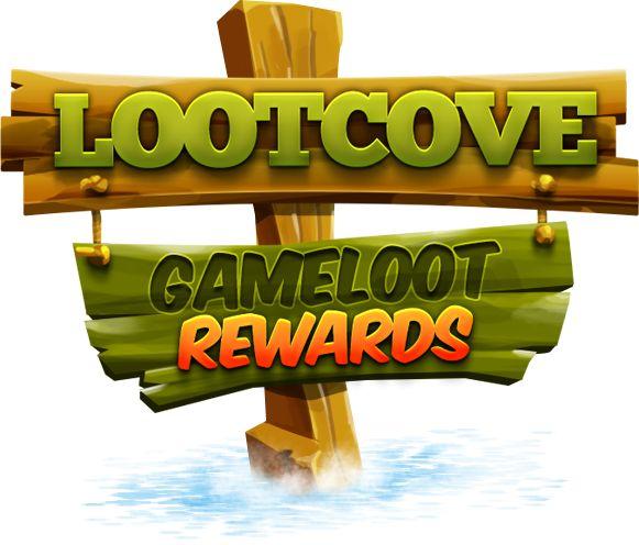The Fun Zone™ - Game Loot