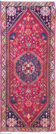 persian_rugs_185   abadeh