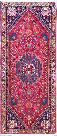 persian_rugs_185   abadeh