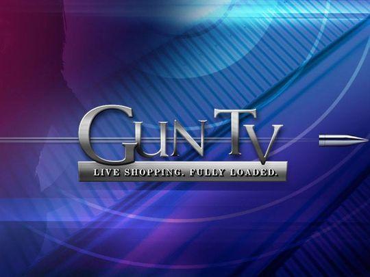 GunTV – a Firearms Home Shopping Channel – Is Coming in January  Jim Hoft Nov 23rd, 2015