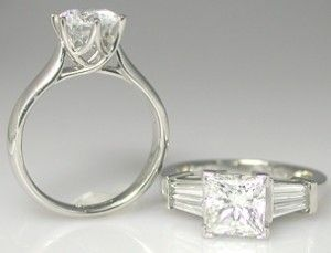 Fabulous Discount Jewelry in Texas Clearance Wedding Rings Cheap priced Engagement Diamond Rings for Women