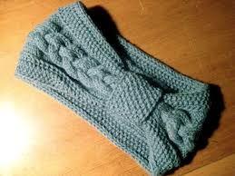 Resultado de imagen para bufandas para varon a mano
