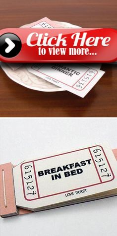 Coupons for friend ideas cute gifts for the boyfriend sweet breakfast for   #the #friend #friend # ideas # breakfast # for