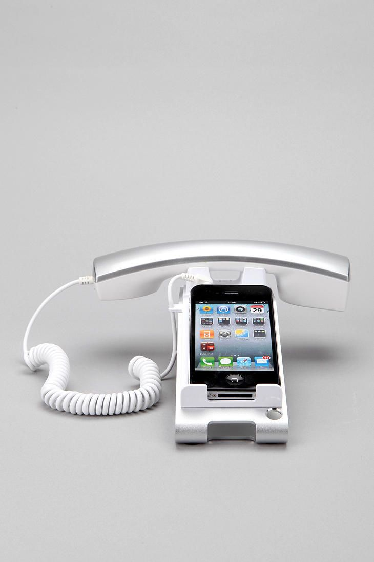 iClooly Phone Stand   #UrbanOutfitters