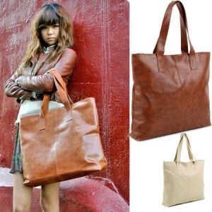 Korea Premium Bag Shopping Mall [COPI] copi handbag no. K760 / Price : 21.20 USD #korea #fashion #style #fashionshop #premiumbag #copi #bag #dailybag #fashion_item #item #camel #ivory #leather #leatherbag #sale #salebag