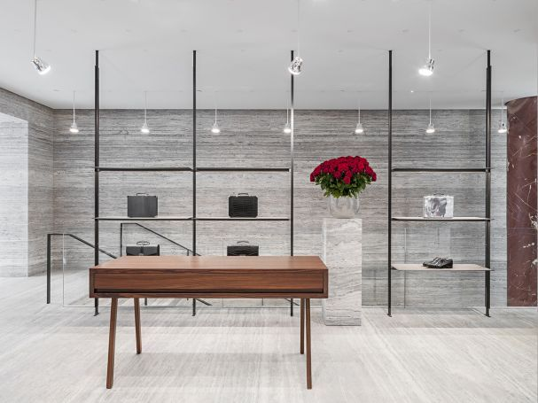 343 best retail spaces images on pinterest | retail design