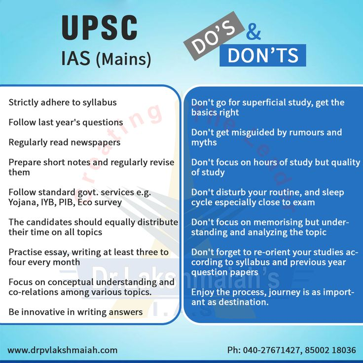 41 best exam preparation images on pinterest colleges college dos donts for upsc ias mains for more updates follow fandeluxe Images