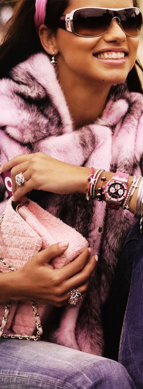 Dating Lady Luxury|....Spotlight on Adriana Lima | ~LadyLuxury~