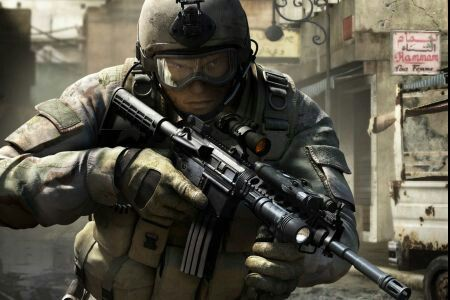 61 best profil tni images on pinterest military gun and military personnel - Wallpaper kopaska ...