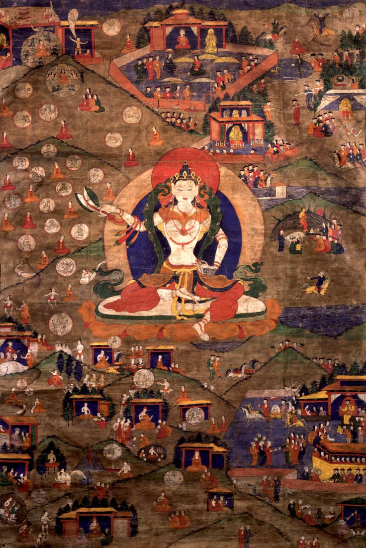 91 best dzogchen images on pinterest tibetan buddhism buddhism buddhism machig labdron and the foundations of chod by jerome edou fandeluxe Images