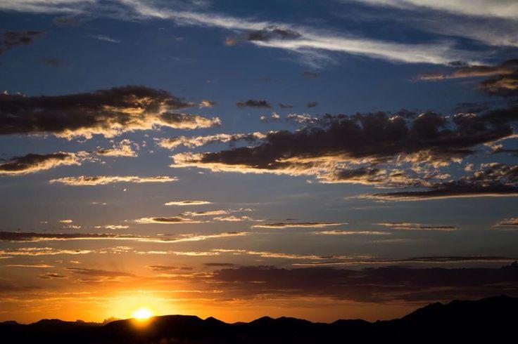 On the road  #arizona #flagstaff #usa #travel #sunrise #ontheroad #infinity #nofilter #landscape #photography #sky #sun
