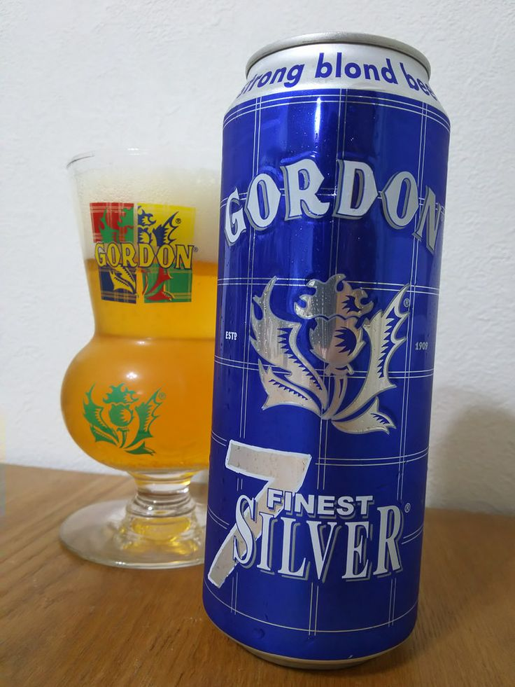 Gordon Finest Silver Gordon Finest Silver e50cl Alc.77%Vol. Anthony Martin Rue du Cerf 191 B-1332 Genval www.martinbeer.be