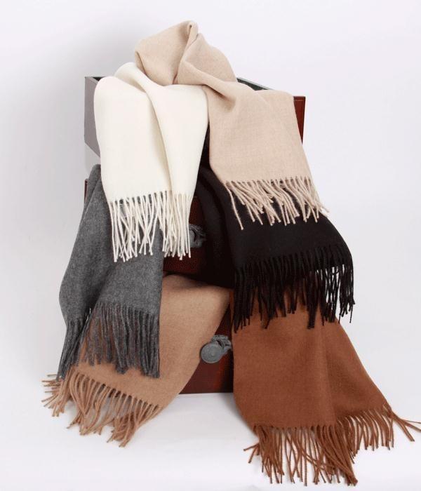 Baby Alpaca Scarf ~ Un-dyed Solid Colors!, $49.99 (http://www.alpacaunlimited.com/womens-alpaca/alpaca-accessories/baby-alpaca-scarf-un-dyed-solid-colors/)