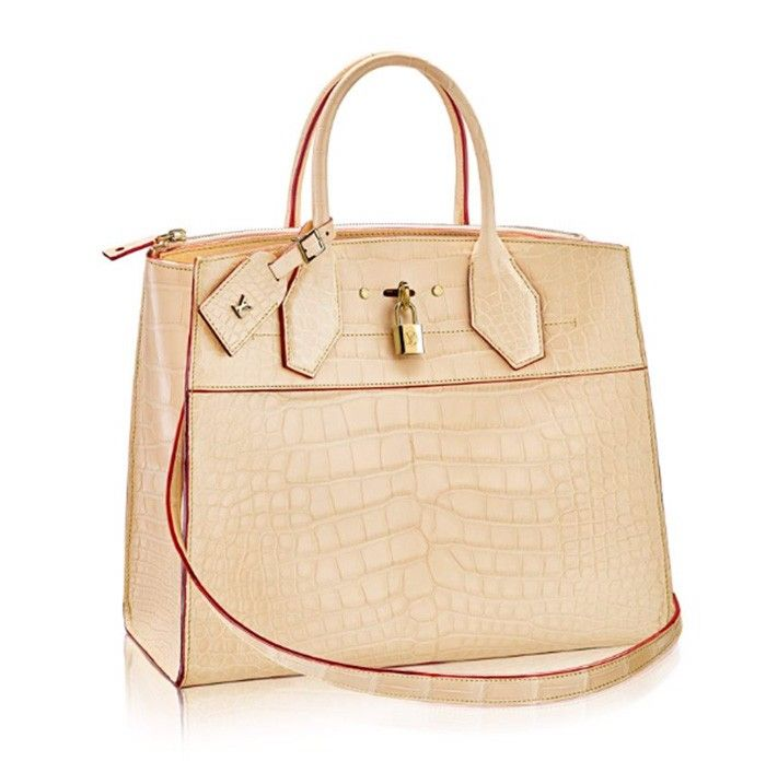 1000 Ideas About Most Expensive Bag On Pinterest Most