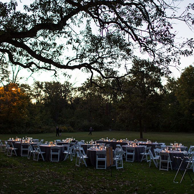Casual Outdoor Wedding Reception Ideas: 129 Best Images About Rustic-Chic Weddings On Pinterest
