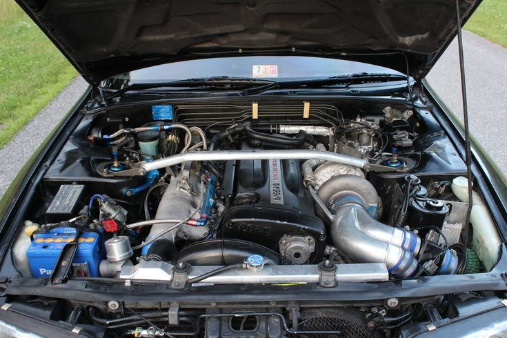 Sold from Driver Motorsports beautiful Nissan R32 Skyline GT-R!  #r32#skyline#nissan#gtr#jdm#rb26#rhd#turbo#boost#hks#bbs#nismo#cusco #greddy#mines#dunlop #drivermotorsports #stance #stanced #import #skylinegtr