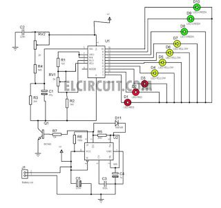 S Le Basic Electrical Circuit likewise Transformer Wiring Diagram Battery Charger moreover Peralatan Service Accu furthermore  on tesla chargers circuit