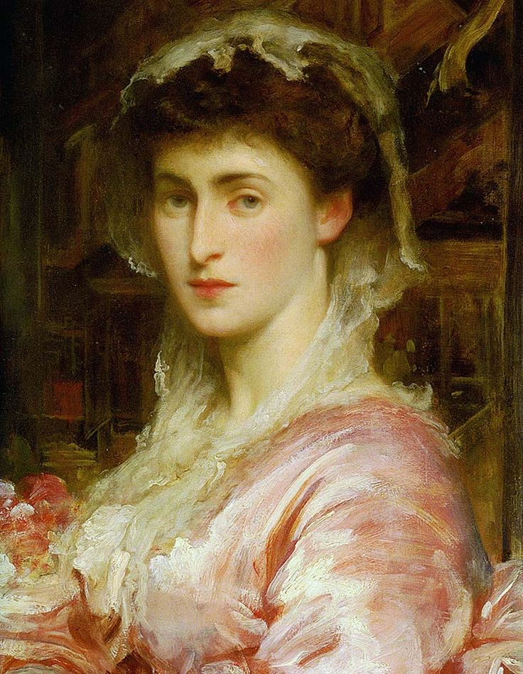 """leighton frederick 16 (from <a href=""""http://www.oldpainters.org/picture.php?/28944/category/12790""""></a>)"""