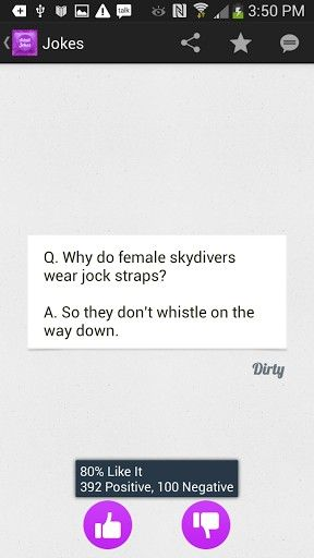 Dirty Adult Jokes | View bigger - Adult Jokes Funny Dirty Jokes for Android screenshot