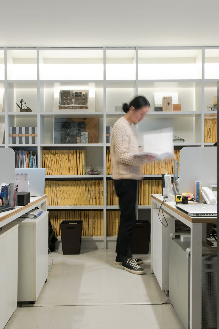 15 best office / showroom images on Pinterest | Offices