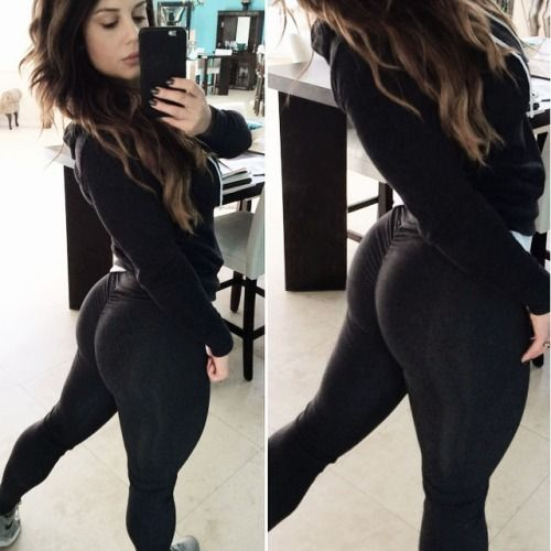 17 best images about celeste bonin on pinterest beautiful posts and