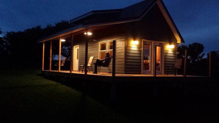 1000 images about build on pinterest sheds gambrel and for 14x24 cabin plans