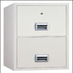 23 best fire proof filing cabinets images on pinterest rh pinterest com