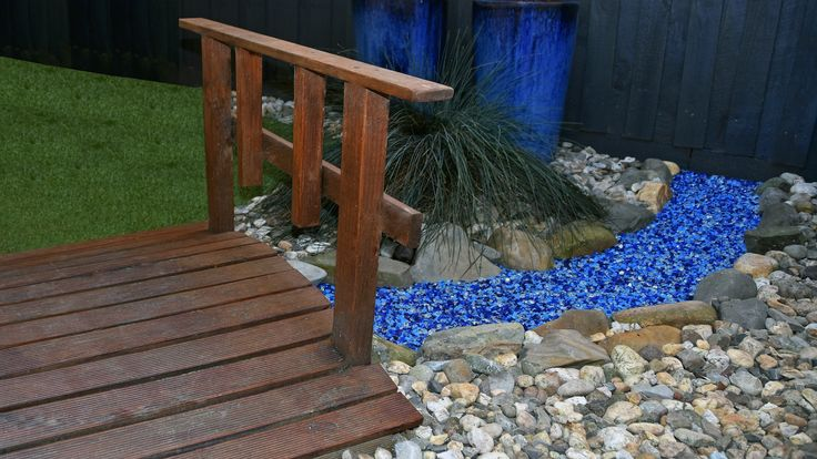 17 Best Images About Recycled Crushed Glass On Pinterest Mosaics Entry Level And