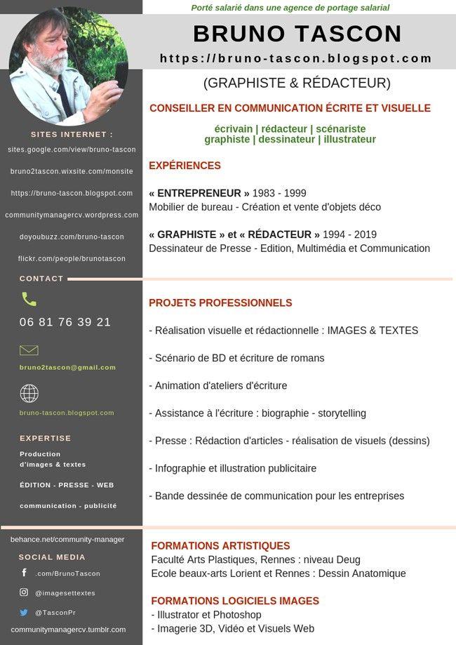 Epingle Par Moumou Sur Infographie Communication Scenariste Redacteur