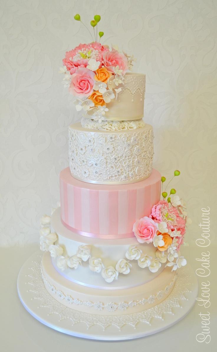 http://sweet-love.com.au/wp-content/uploads/2012/10/Lucy-Main.jpg