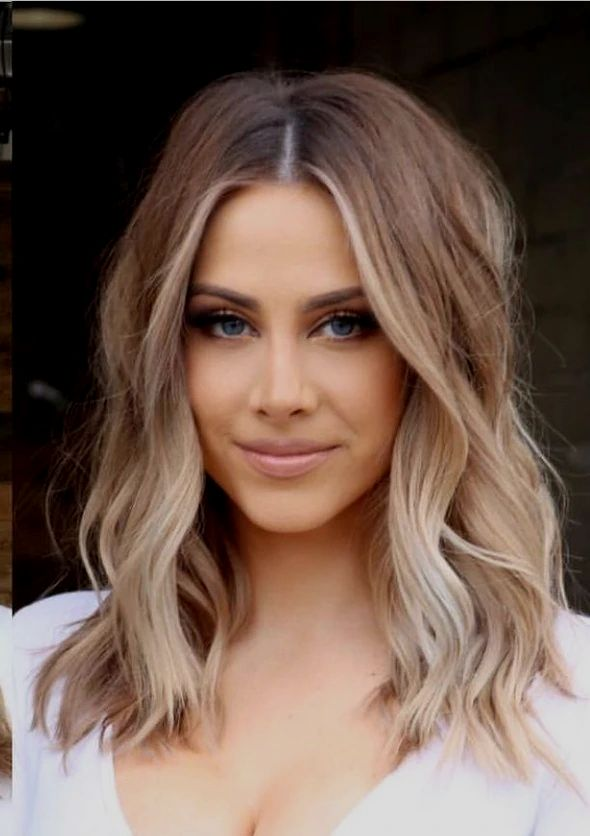 This is a Stunning fact.  hair ideas men Click the link to read more. hair ideas men