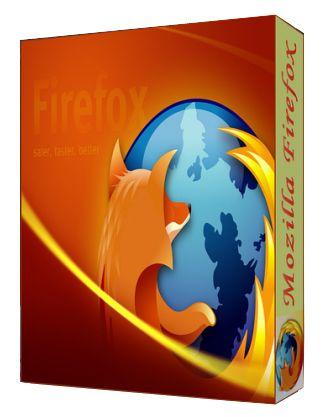 Firefox Offline Installer For Windows  Free Download - http://crack4patch.com/firefox-offline-installer/
