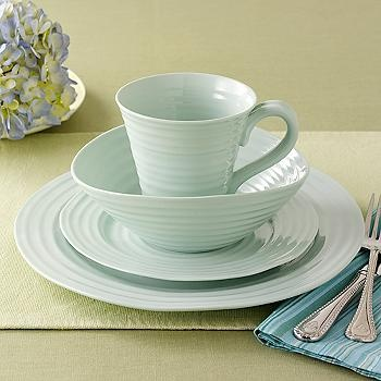 Sophie Conran for Portmeirion Porcelainware & 14 best Sophie Conran for Portmeirion images on Pinterest | Sophie ...