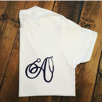 Best 25+ Nursing school shirts ideas on Pinterest | Nursing school ...