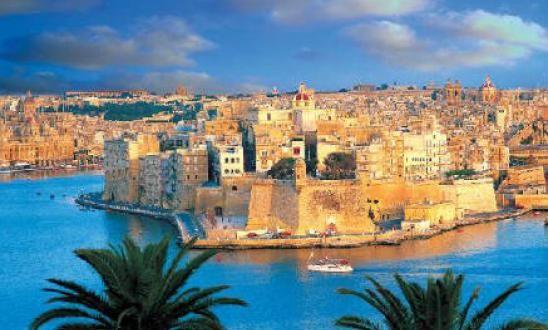 Μάλτα image 1