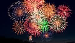 Image result for valencia fallas fireworks