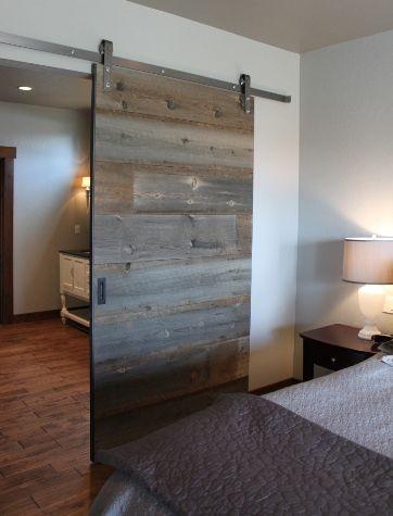 ber ideen zu alte t r projekte auf pinterest. Black Bedroom Furniture Sets. Home Design Ideas
