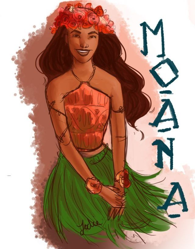 62 best images about Moana on Pinterest