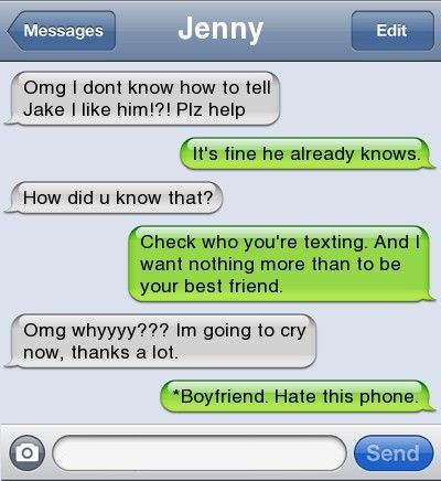 flirty text message ideas Is there anything more nerve-wracking than coming up with a creative text message for somebody you're how to get a date through flirty text messages.