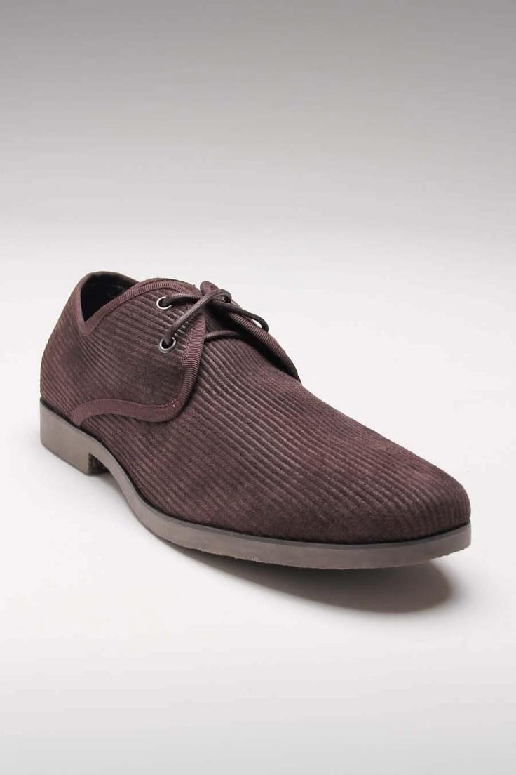 Browns Shoe Sale